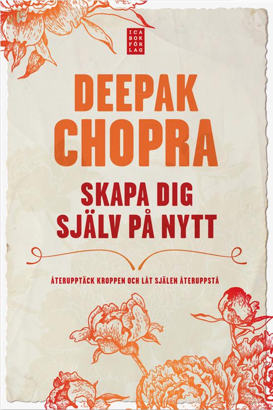 deepak-bok
