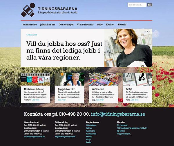 tidniningsbarana1