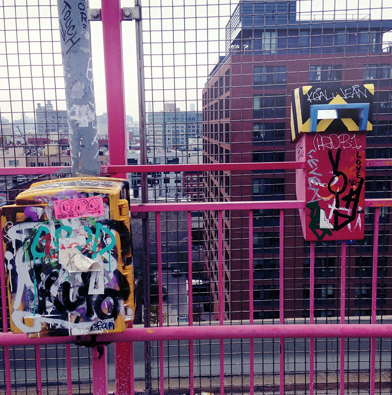 williamsburg-bridge4