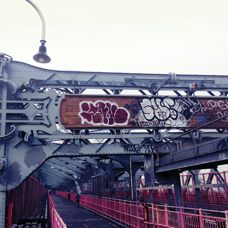 williamsburg-bridge5